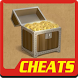 Cheats Shadow Fight 2 by Le Havre Inc