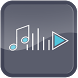 Erik Santos Songs & Lyrics. by Leuit4are