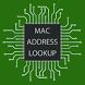 MAC Finder by Vineet-Hero
