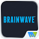 Brainwave by Magzter Inc.