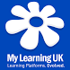 My Learning UK by My Learning (UK) Ltd