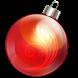 Christmas Carol by Xffect.com