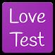 Love Test by NoSleep Studios