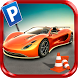 Real Car Parking Simulation by Opelrca