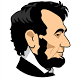 Abraham Lincoln Quotes by KN Dev