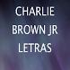 Charlie Brown Jr Ritmo Letras by ReyKing