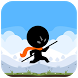 Amazing stick hero + by royal.gamesplay