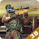 Commando Mission One Man Army by video music apps