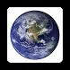 Geography Essentials by Vinod Sharma