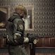 Tips For Resident Evil 4 by Valmy Developement