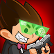 Action Heroes: Special Agent by Toccata Technologies Inc.
