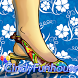 Vickie's Shoes by Cindyfunhouse