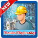Electrical Engineering Pro 2018