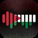 Radio Palestine by Fm Radio Tuner