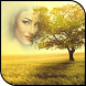 Nature Photo Frame by Photography Apps