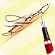 Signature Maker by Soft Informative Technology