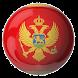 Radio Montenegro PRO+ by wsmrApps