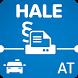 HALE Registrierkasse by Hale electronic GmbH