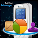 Mobile Manager - Catalyst by Epicor Software Corporation