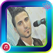 The Best Songs Of Mohamed Ateefa by developer suppoit