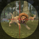 Hunting Jungle Wild Animals: Deadly Shooting by ALPHA Games Studio