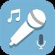 Karaoke Online : Sing & Record by Aloha Std