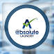@bsolute Laundry Pte Ltd by Axcell Pte Ltd