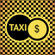 Taxilate - fare in taxi by AppLurk