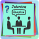 Interview Question and Answers by Approids Tech