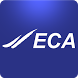 European Coastal Airlines by Appswiz