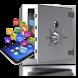 AppLock Pro by click studio