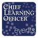 Chief Learning Officer events by KitApps, Inc.