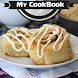 My Cookbook Recipes Free by Inside Mobile