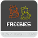BB Freebies for KLWP/KWGT by BaconBits