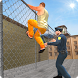Prison Escape Hard Time Police by Bubble Fish Games - 3D Action & Simulator Fun