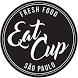 Eat Cup by Delivery Direto by Kekanto