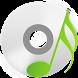 Chords and lyrics flow by Pieter Valentijn