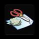Rock paper scissors by 4Q3E