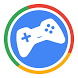 The GameOn Project by Best Games Inc.
