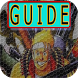 Guide Metal Slug 3 by app life