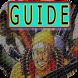 Guide Metal Slug 3 by app life
