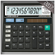 Citizen Calculator 2017 by Fun Guru Soft Apps