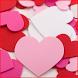 Kumpulan Cerpen Cinta Romantis by Jingga Studio