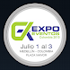 Expoeventos Colombia 2015 by KingConf