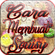 Cara Membuat Squishy Gampang by Leboy Developer
