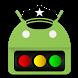 App Network Traffic by Jason Chong