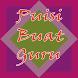 Puisi Buat Guru by Nano Production