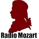 Radio Mozart by Nobex Technologies