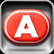 Alias by Polis apps