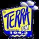 Radio Terra FM by LWApps